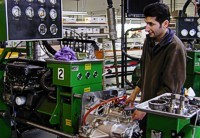 TRANSMISSION DIAGNOSTIC SERVICES